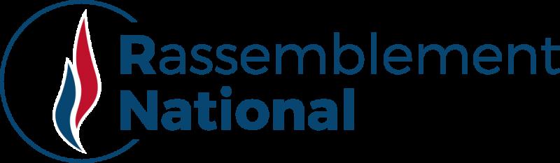Rassemblement National et Société civile de Wattrelos