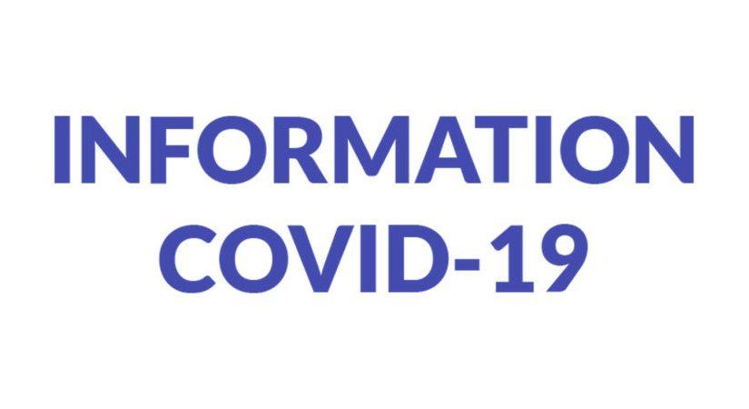 Covid-19, un nouveau rebond?
