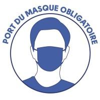 stickers-port-masque-obligatoire2